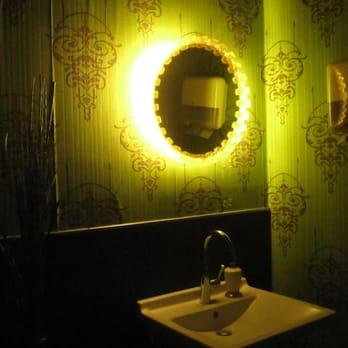 suzette 59 fotos 26 beitr ge cr pes pappelallee 15 prenzlauer berg berlin deutschland. Black Bedroom Furniture Sets. Home Design Ideas