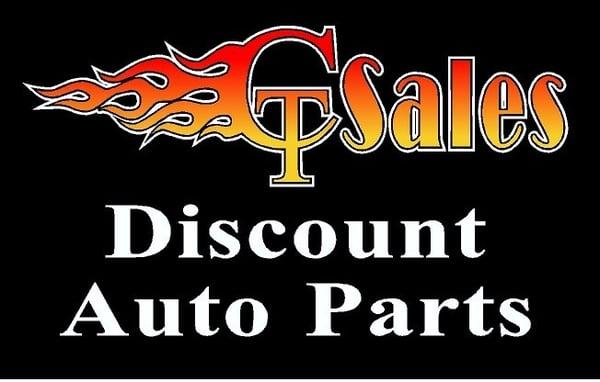ct sales discount auto parts demander un devis accessoires auto pi ces auto 1211 w main. Black Bedroom Furniture Sets. Home Design Ideas