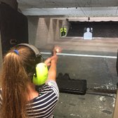 On Target Indoor Shooting Range 94 Photos Amp 226 Reviews