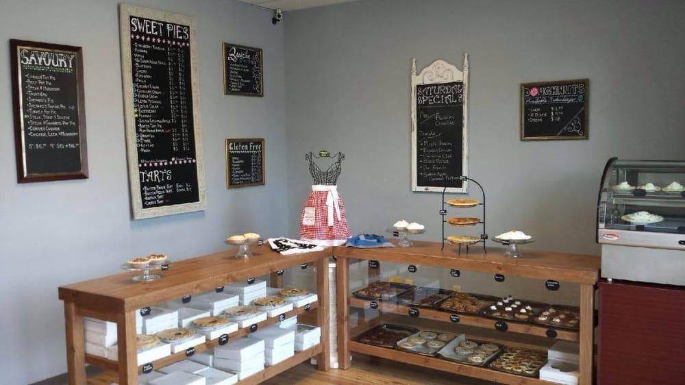 Spicer's Bakery & Deli