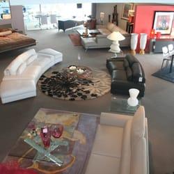 Photo Of International Design Center   Littleton, CO, United States