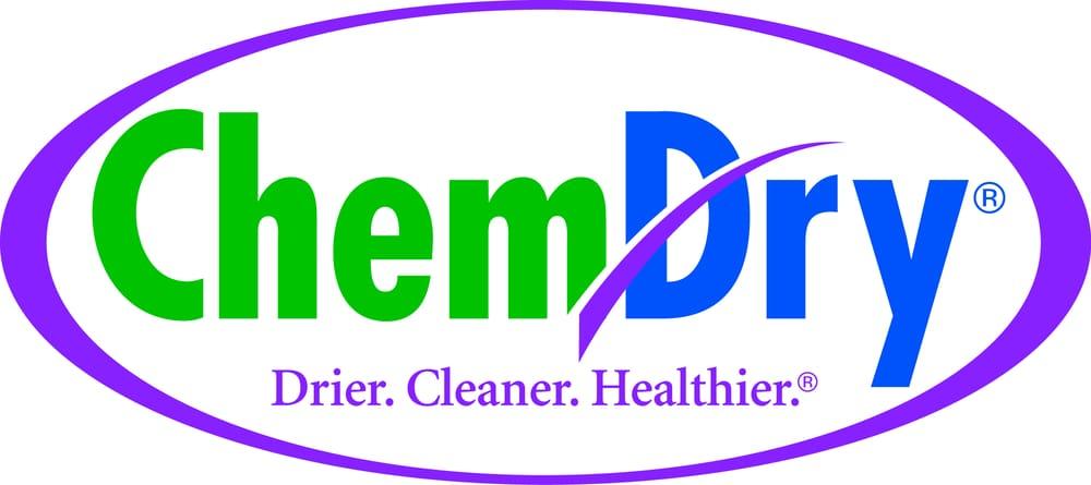CJ's Chem-Dry: 10253 Depot St, Brainerd, MN