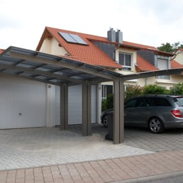 Carports Modern modern carport and awning 19 photos awnings 430 s 96th st
