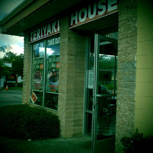 Teriyaki house gesloten 39 foto 39 s 53 reviews for House 39 reviews