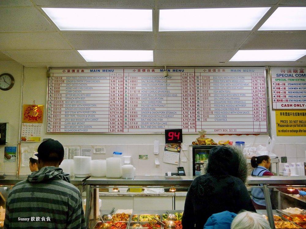 Kent S Kitchen Vancouver Bc