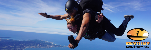 Skydive Monterey Bay - 2019 All You Need to Know BEFORE You