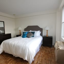Awe Inspiring Dexter Park Apartments By The Hamilton Company 27 Photos Download Free Architecture Designs Embacsunscenecom