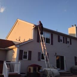 Nj Home Maintenance Services 402 Photos Amp 30 Reviews