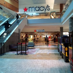 Macys Online Order resides at 7 West Seventh Street, Cincinnati, OH , United States provides here all the necessory details like contact number by which customers can reach to Macys Online Order Go to forexdemofacil26.tk and get more information from there.