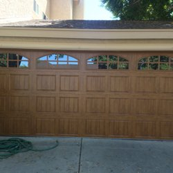 Photo Of Affordable Garage Door Service   Chandler, AZ, United States.  Ultra