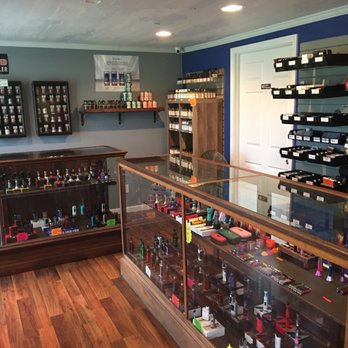 Photo Of Southern Vapor   Enterprise, AL, United States. Mods And  Accessories