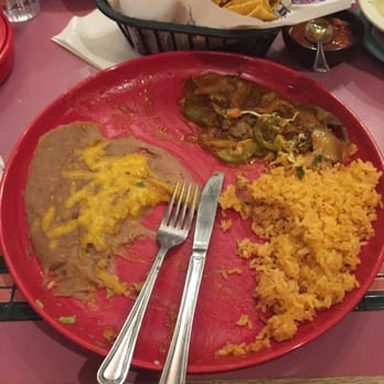 Photo Of Azteca Mexican Restaurants Lynnwood Wa United States Too Much Food