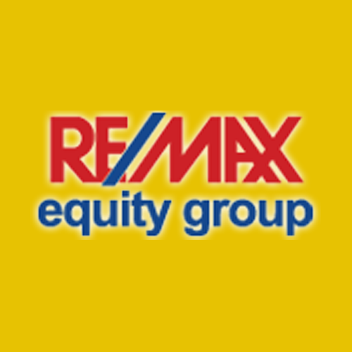 Julie Kumler Sells Real Estate with RE/MAX equity group | 5800 Meadows Rd Ste 100, Lake Oswego, OR, 97035 | +1 (503) 680-1316