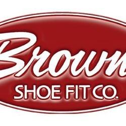 Cape Girardeau Shoe Stores