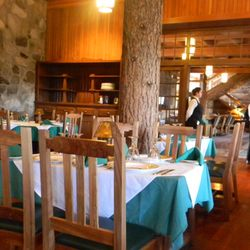 Crater Lake Lodge Dining Room 126 Photos 130 Reviews