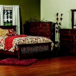Photo Of Covered Bridge Furniture   Mankato, MN, United States