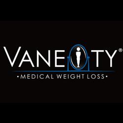 Vaneity Medical Weight Loss - 737 Photos & 88 Reviews