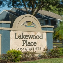 Lakewood Place - 35 Photos & 10 Reviews - Apartments ...