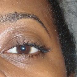 8f3d0024c61 Pams Hair Design and Eyelash Extensions - Eyelash Service - 5736 W  Charleston Blvd, Westside, Las Vegas, NV - Phone Number - Yelp