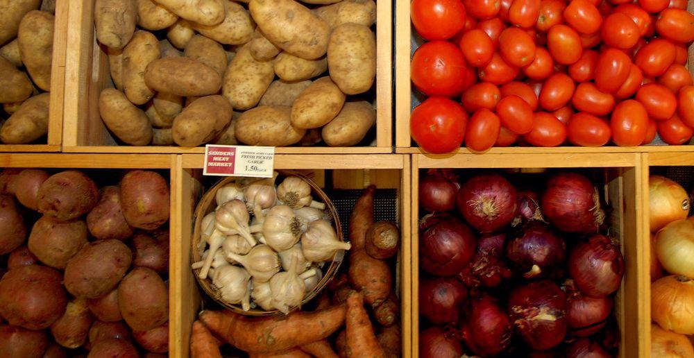 Sanders's Meat Market: 2100 Doubleday Ave, Ballston Spa, NY