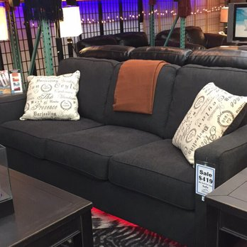 Milwaukee Furniture Photos Reviews Furniture Stores - Furniture chicago