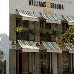 Photo Of Williams Sonoma Home Scottsdale Az United States
