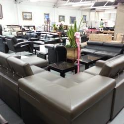 Photo Of Pico Furniture Warehouse   Los Angeles, CA, United States ...