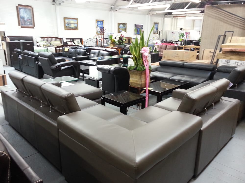 s for Pico Furniture Warehouse Yelp