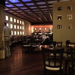 Aozora Restaurant Montclair Nj