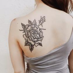 Top 10 Best Female Tattoo Artist In Los Angeles Ca Last Updated