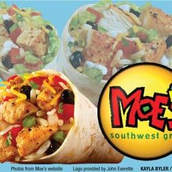Mexican Food In Northampton Ma
