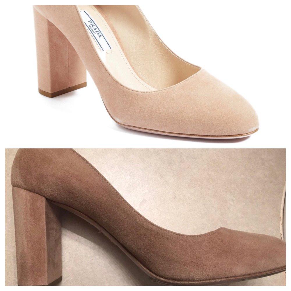 1f2b83fe559a Modern Shoe Repair - 36 Reviews - Shoe Repair - 2817 E 3rd Ave ...