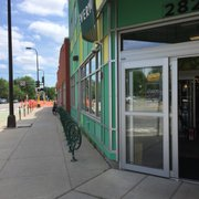 Clancey S And Fish 92 Photos 184 Reviews Meat 4307 Upton Ave Linden Hills Minneapolis Mn Restaurant Phone Number Yelp