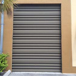 Photo Of Unique Garage Door Services   Fort Lauderdale, FL, United States