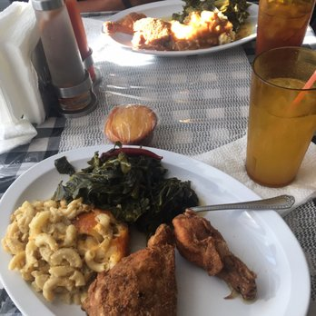 Granny\'s Kitchen - Order Food Online - 155 Photos & 232 Reviews ...