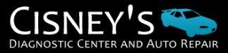 Cisney's Diagnostic Service: 123 W Penn Ave, Cleona, PA
