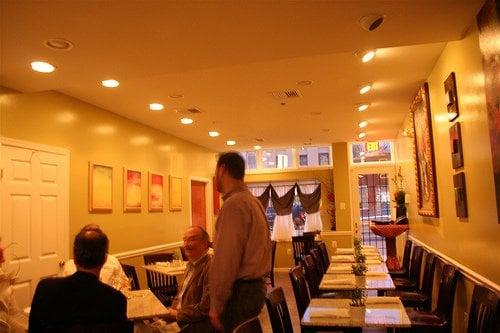 Napa 1015 lukket 29 anmeldelser restauranter 1015 for 111 k street ne 10th floor washington dc 20002