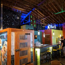Photo Of The Kosmos Albuquerque Nm United States