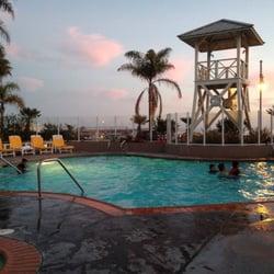 Photo Of Avila Lighthouse Suites Beach Ca United States