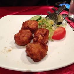 Indian Restaurant Drogheda