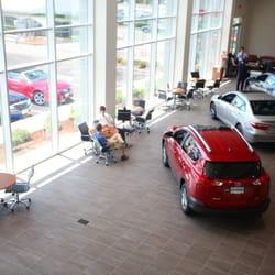 Prestige Toyota 19 Photos Amp 82 Reviews Car Dealers