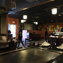 24b07ce809d5 Kobe Japanese Steakhouse - 40 Photos   41 Reviews - Japanese - 11401 ...