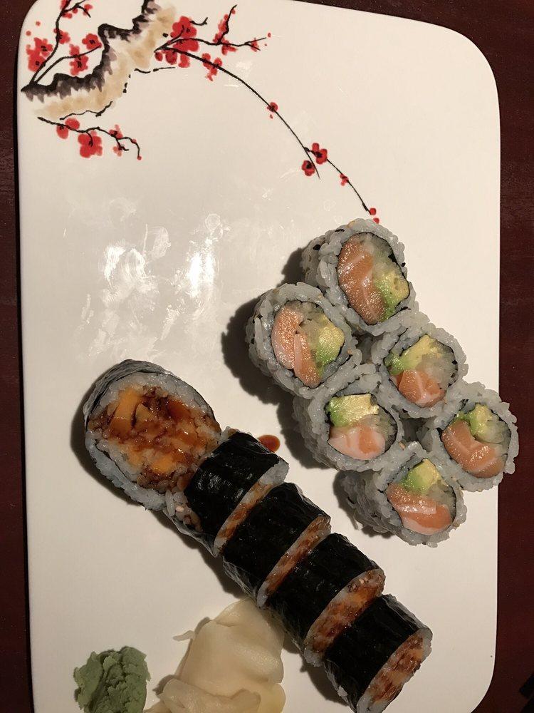 Koto Casual Asian Dining: 4240 N Main St, Mishawaka, IN