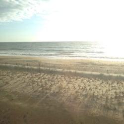 Photo Of The Surf Club Hotel Dewey Beach De United States View
