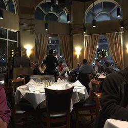 Bruno Restaurant 25 Photos 85 Reviews Seafood 11211 Galleria