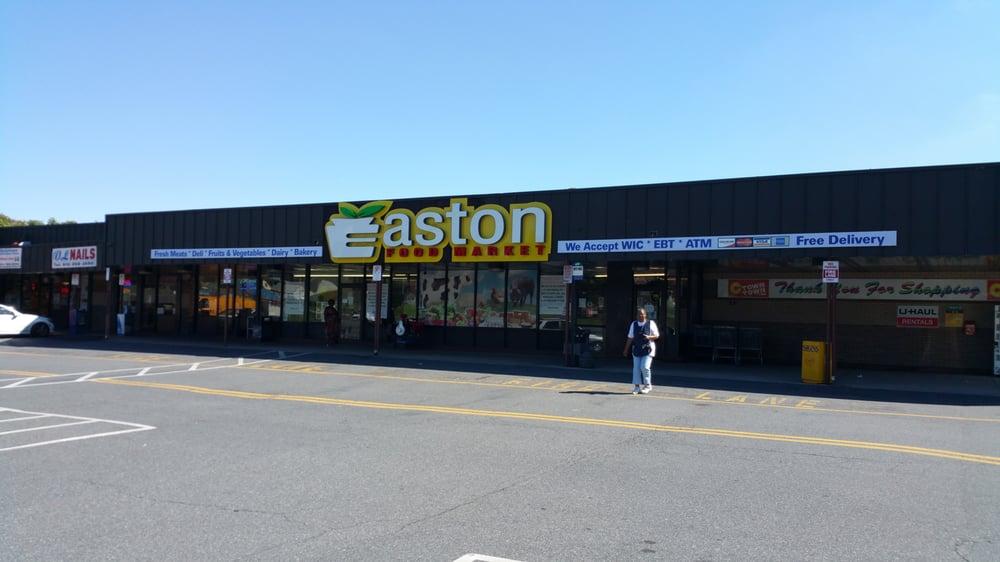 C Town, Easton Food Market - Grocery - Easton, PA - Yelp