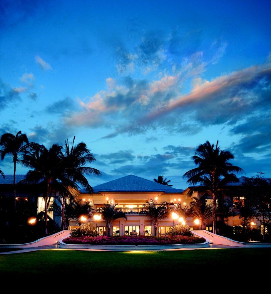 Fairmont Orchid - 928 Photos  U0026 419 Reviews - Hotels