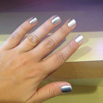 Happy nails bar spa 65 photos 18 reviews nail salons photo of happy nails bar spa wayne nj united states great prinsesfo Choice Image
