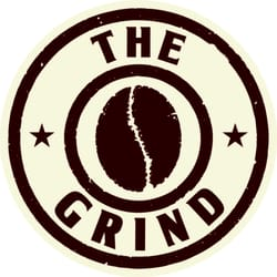 Photo Of The Grind