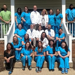 Powhatan Animal Hospital 17 Photos Amp 17 Reviews